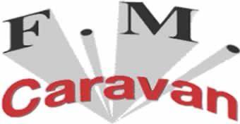F.M. Caravan